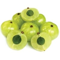 Indian Gooseberries