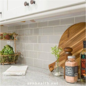 Kitchen Products Homepage Photo